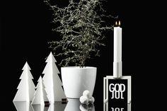 GJLH2-God-Jul-juletræ-hvid-pynt-design-interiør-bolig-ophæng-dekoration-julepynt-Felius-Design