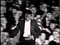 Image result for sidney poitier oscar