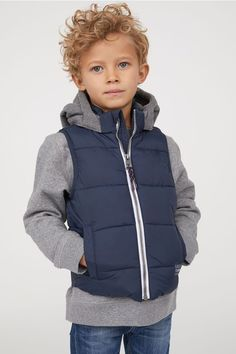 Pepe jeans Sim Boys Chaser ´ Clothing Sweatshirts And