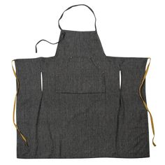 Grand Apron – Bowl & Pitcher I like the look of these. I bet I could make my own with something sturdy for the garden.