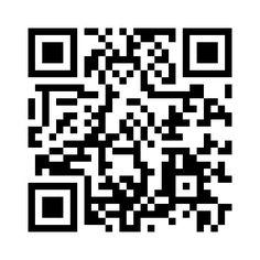#IMT13 QR-Code zum Downloaden zu Verwendung für Druckmaterialien der Museen zum Internationalen Museumstag 2013