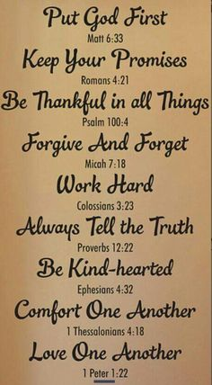 Words os scripture to live by. Prayer Scriptures, Bible Prayers, Prayer Quotes, Bible Verses Quotes, Spiritual Quotes, Wisdom Quotes, Biblical Quotes, Bible Quotes For Children, Family Bible Quotes
