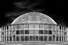 City hall - null