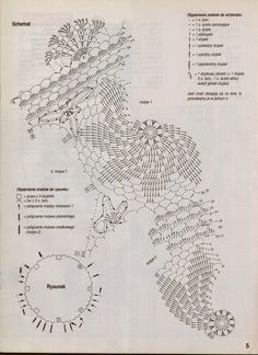 Kirini ručni radovi: Scheme 224
