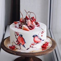 Repost @leru_cake #cake #cakes #cupcake #cupcakes #cakeart #cakeporn #cakelover #cakedesign #cakeoftheday #cakestagram #christmas #winter #newyear #торт #торты #тортик #тортспб #тортмосква #тортназаказмосква #тортнаденьрождения #тортназаказ #тортыназаказ #капкейки #капкейкиназаказ #сладости #свадебныйторт #новыйгод #зима #рождество