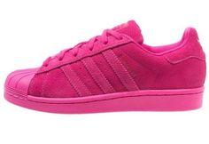 Adidas Originals Superstar Rt Zapatillas Pink Moda Online Para Mujer Encuentra tu identidad con la ropa y calzado de mujer de máxima actualidad y personaliza todos tus looks con su fuerza y encanto chic.