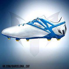 20 mejores imágenes de zapatos de futbol  33fe035d37d97