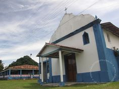 PA Ilha do Marajó - Salvaterra - Joannes 0783 by Vida de Viajante, via Flickr
