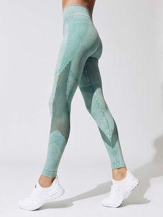 Nike Outfits – Page 9097388806 – Lady Dress Designs Mesh Yoga Leggings, Crop Top And Leggings, Leggings Sale, Sports Leggings, Workout Leggings, Cheap Leggings, Printed Leggings, Nike Outfits, Sport Outfits