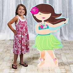 Our Hula Honey Standee is printed on one side with a beautiful girl in a hula skirt. Luau Theme, Luau Party, Beach Party, Hula Skirt, Beach Themes, Party Themes, Party Supplies, Honey, Summer Dresses