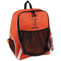 Afrikmax Equipment Bag