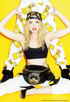 the-simpsons-joyrich-fashion-collection1