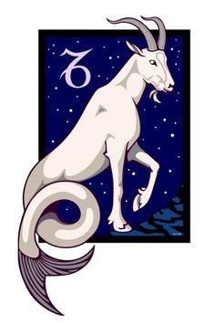 Javan unicorn