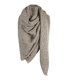 Love this beautiful scarf!! Set for Winter 12/13 :)