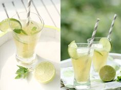 getr nke on pinterest lynchburg lemonade mojito and kaffee. Black Bedroom Furniture Sets. Home Design Ideas