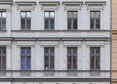 classical windows architecture - Buscar con Google Building Facade, Windows Architecture, Classic Window, Multi Story Building, Google, Search, Building Ideas, Searching, Facade