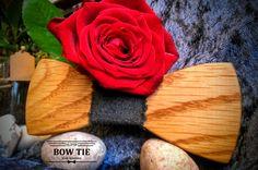 www.slipsy.se wooden bow ties