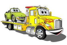 Wellington Tow Service – We always ready! Tow your Vehicles: - light duty, medium duty, personal and heavy commercial vehicles. Wellington Towing Services removed your vehicles from your location anywhere in West Palm Beach, FL. Get a Quick quote now and take the advantage of top Fast Towing Services.