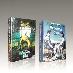 breaking bad dvd http://www.buydvdau.com/products/Breaking-Bad-Seasons-1-5-DVD-Box-Set-DVDS-3174.html