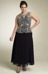 Dress for mom Vestidos Mob, Vestidos Plus Size, Plus Size Gowns, Plus Size Outfits, Mom Dress, Dress Up, Evening Dresses, Prom Dresses, Formal Dresses