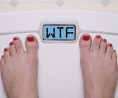 The 15 Best Weight Loss Secrets Proven To Really Work By Science-These weight loss tips really work! Every single tip is backed by scientific study so they have been proven to help you lose weight quick and safely. Trying To Lose Weight, Losing Weight Tips, Easy Weight Loss, Healthy Weight Loss, Weight Gain, How To Lose Weight Fast, Reduce Weight, Weight Lifting, Weight Loss Secrets
