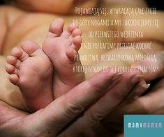 Motto, Poland, Asia, Lily, Babies, Thoughts, Humor, Words, Quotes