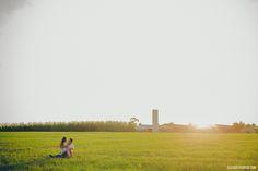 ensaio fotografio holambra ensaio de casal holambra ensaio pre casamento fotos holambra pre wedding fotografo de casamento sp19