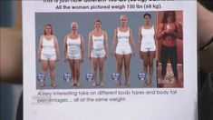 Common mistakes derailing your fitness progress! Rogers Daytime Ottawa!