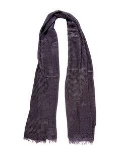 Diesel - Schal