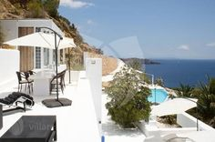 Villa.php?villa=THE WHITE HOUSE - Villa Rental Ibiza - Houses and luxury villas to rent in Ibiza.