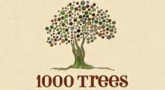 """@8882512345 """"Geoworks 1000 Trees Residential Projects, Geoworks 1000 Trees New Projects Gurgaon, Geoworks 1000 Trees Residential Properties Gurgaon, Geoworks 1000 Trees Apartments Gurgaon, Geoworks 1000 Trees Flats Gurgaon, Geoworks 1000 Trees Developers Gurgaon,  Geoworks 1000 Trees New Constructions in Gurgaon, Upcoming Projects of Geoworks 1000 Trees Gurgaon, Geoworks 1000 Trees Builders Gurgaon, Geoworks 1000 Trees Builder Gurgaon, Geoworks 1000 Trees Original Booking Call 8882512345"""