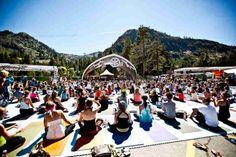 10 Things I Learned From Wanderlust Festival