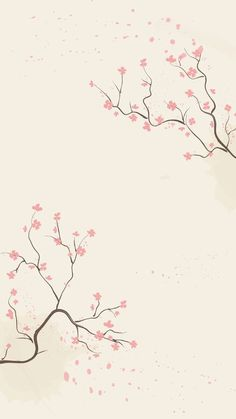 New Wallpaper Celular Fofo Whatsapp Ideas Wallpaper Pastel, Aesthetic Pastel Wallpaper, Kawaii Wallpaper, Trendy Wallpaper, Tumblr Wallpaper, Flower Wallpaper, Aesthetic Wallpapers, Wallpaper Iphone Liebe, Iphone Background Wallpaper