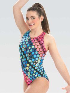 835e197e1 36 Best Gymnastics leotard images