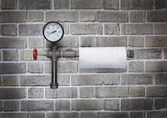 Raw 137 Boru Termometreli Kağıt Hvluluk - Mutfak 241009 | zet.com