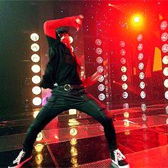 εïз ↝ sтɾαωвєɾɾч 「 📷 NCT Ten ( Chittaphon Leechaiyapornkul ) at Hit the Stage 」 Taemin, Shinee, Winwin, Yang Yang, Jaehyun, Wattpad, Gif Dance, Ten Chittaphon, Nct Ten