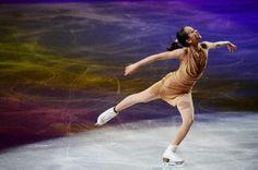 Mao Asada - All Japan Figure Skating Championships: Day 4
