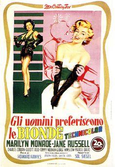 Gli-uomini-preferiscono-le-bionde-poster-italia-01