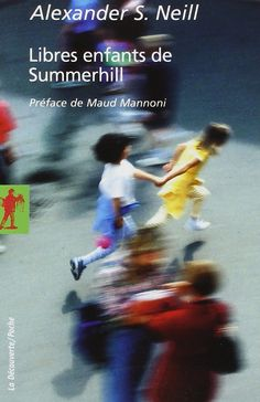 summerhill essay Summer hill prompt: research one alternative school (grade school or high school) choose carefully your essay should contain a compelling.