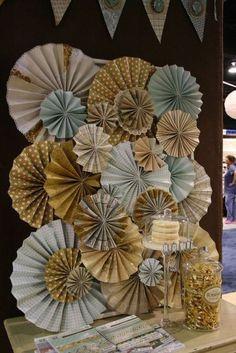 D co murale fleurs en m tal dor 82x66 ma chambre cosy parfaite classique chic pinterest - Tapis de fleurs hernie discale ...