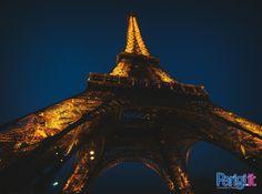 France decides to privatize its national lottery, La Française des Jeux Best Vacation Destinations, Best Vacations, Cool Pictures, Cool Photos, Eiffel Tower At Night, Fairytale Castle, Wanderlust Travel, Paris France, Tourism