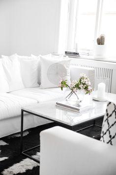 bykikki-livingroom-decor-3