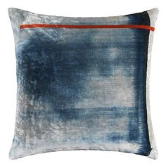 Buy Design Project by John Lewis No.125 Cushion, Nightsky Online at johnlewis.com