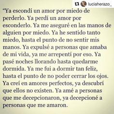 """1,078 Me gusta, 27 comentarios - Carlos Loaiza (@carlosaloaizac) en Instagram: """"Confesiones... Namasté!!! ⭕️❤️ (thnx @luciaherazo_ por el post)."""""""