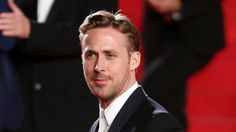 @MTVNews  Ryan Gosling's directorial debut won't screen in the U.S., but here's how you can still watch: http://on.mtv.com/1D45ps8