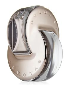 Bvlgari Omnia Crystalline Eau De Toilette 2.2 oz. Spray