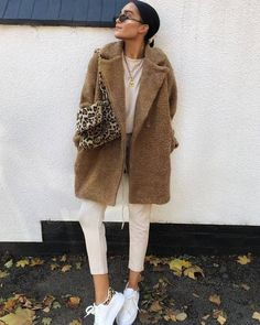 Coat, 80£ at missyem