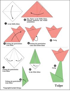 How to learn origami? The ultimate resource My daughter came home the other day asking to learn origami. Sadly, all I could remember from my youth was how to make a butterfly. And then I realized Origami Design, Diy Origami, Origami Mouse, Origami Yoda, Origami Star Box, Origami Dragon, Origami Fish, Origami Stars, Origami Tutorial