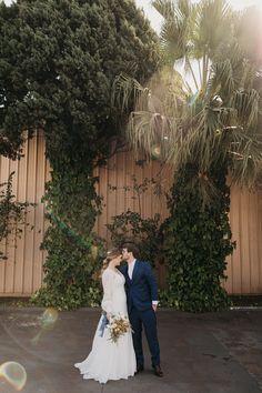 Carol e Dani Ernst by Johansson Correia Beautiful Bride, Brides, Wedding Dresses, Weddings, Engagement, Bridal Dresses, Alon Livne Wedding Dresses, Weeding Dresses, The Bride