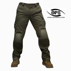 530 Ideas De Pantalones Tacticos En 2021 Pantalones Ropa Tactica Pantalones De Combate